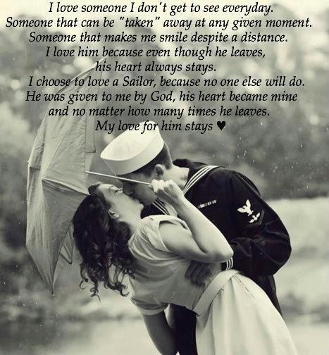 Navy Girlfriend Quotes Meme Image 08