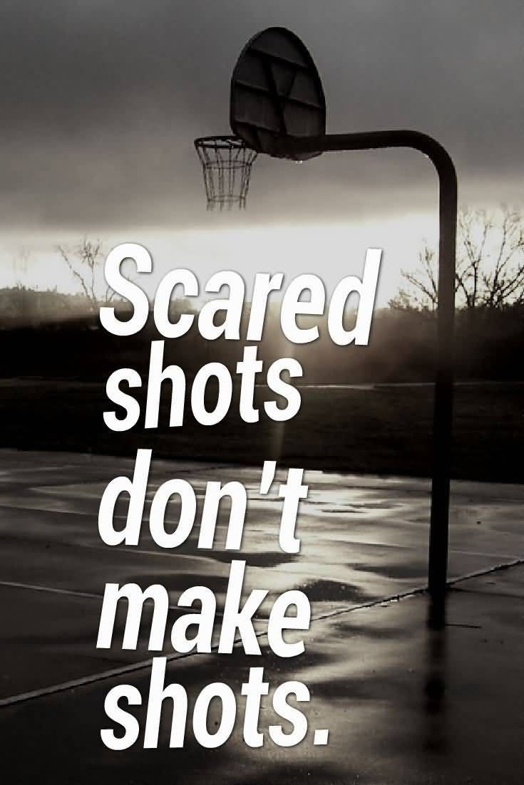Netball Sayings Quotes Meme Image 13 | QuotesBae