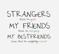 Nice Quotes For Instagram Bio Meme Image 01
