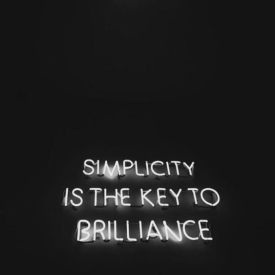 Nice Quotes For Instagram Bio Meme Image 04