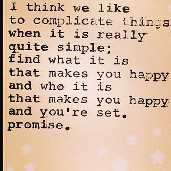 Nice Quotes For Instagram Bio Meme Image 12