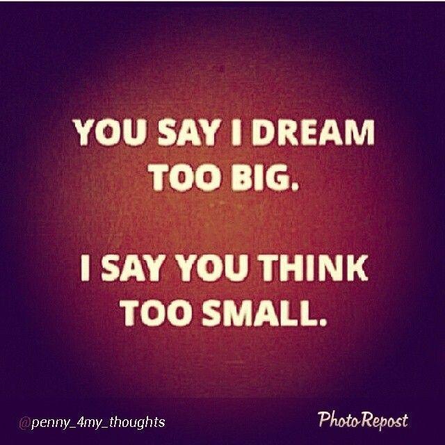 Nice Quotes For Instagram Bio Meme Image 14