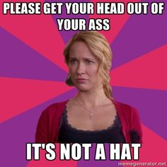 Pitch Perfect Quotes Meme Image 02