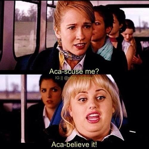 Pitch Perfect Quotes Meme Image 04