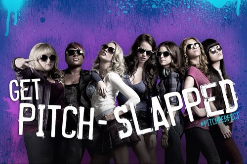 Pitch Perfect Quotes Meme Image 06