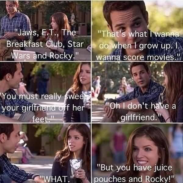 Pitch Perfect Quotes Meme Image 07