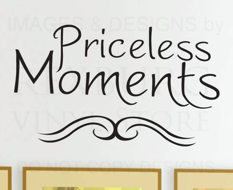 priceless moments family quotes collection quotesbae