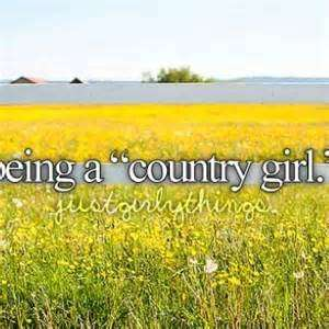 Quotes About Being Country Meme Image 05