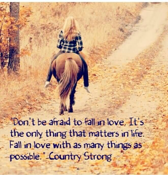 Quotes About Being Country Meme Image 17