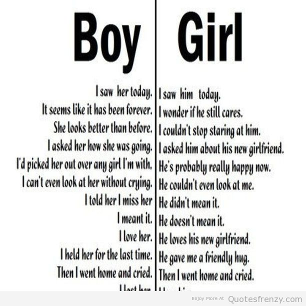 Quotes About Boyfriend And Girlfriend Meme Image 12   QuotesBae