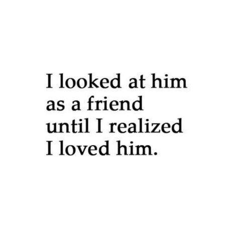 Quotes About Boyfriend Meme Image 01