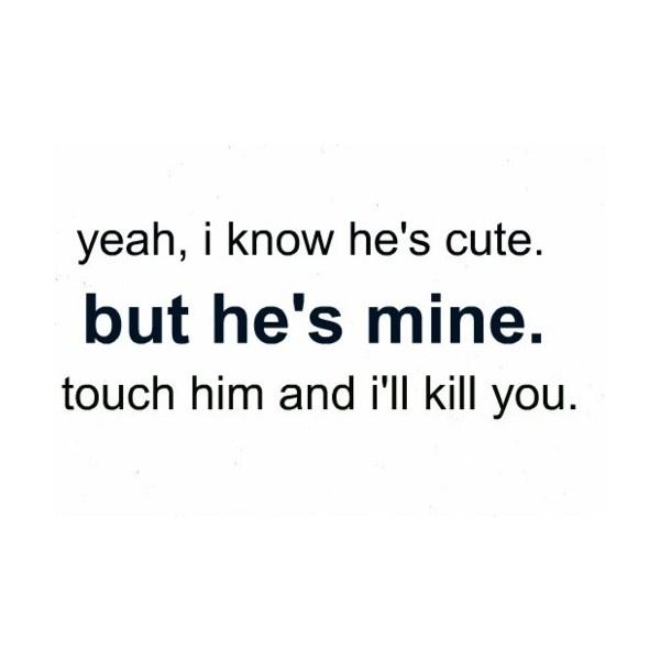 Quotes About Boyfriend Meme Image 09