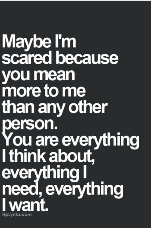Quotes About Boyfriend Meme Image 13