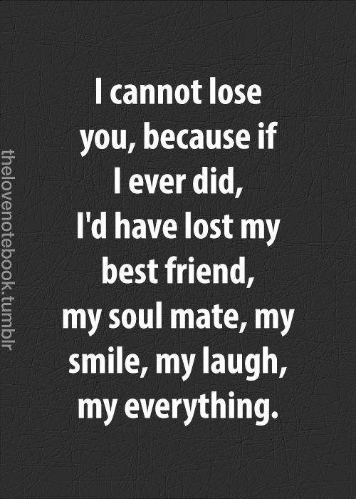 Quotes About Boyfriend Meme Image 15