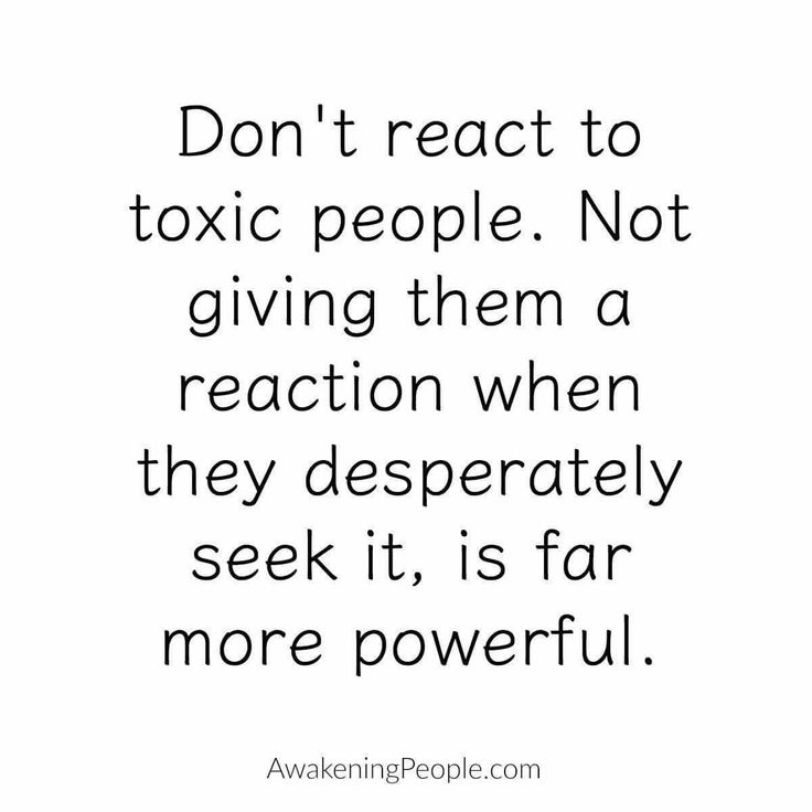 Quotes About Drama Meme Image 20