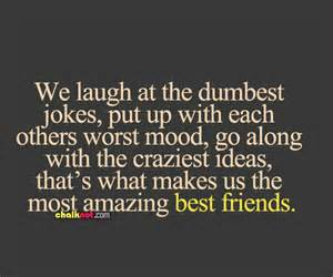 Quotes About Friend Like A Sister Meme Image 02