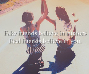 Quotes About Friend Like A Sister Meme Image 09