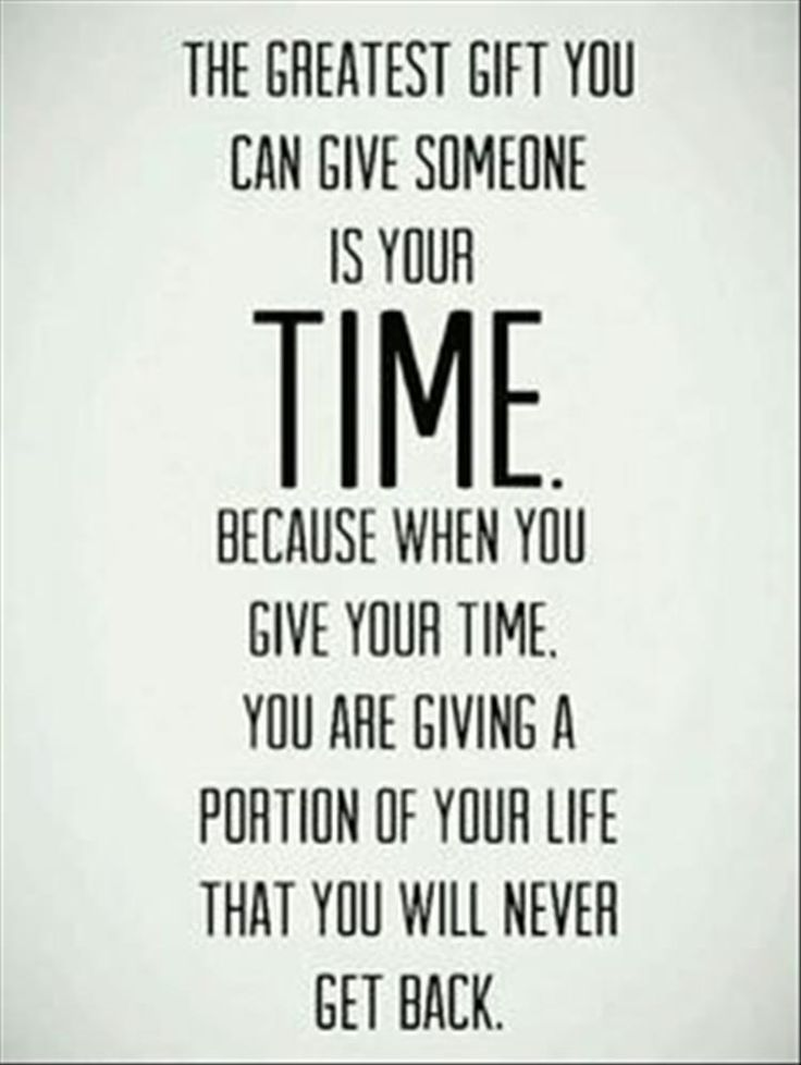 Quotes About Giving Meme Image 13