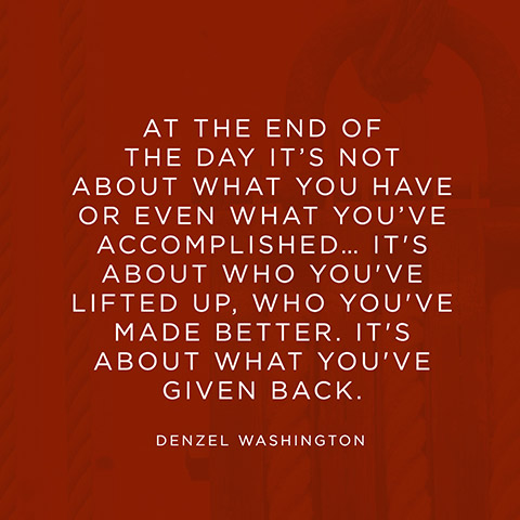 Quotes About Giving Meme Image 14
