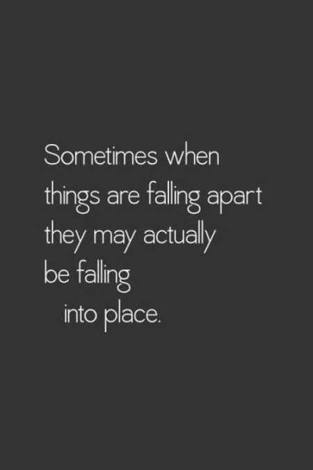 Quotes About Life Meme Image 01