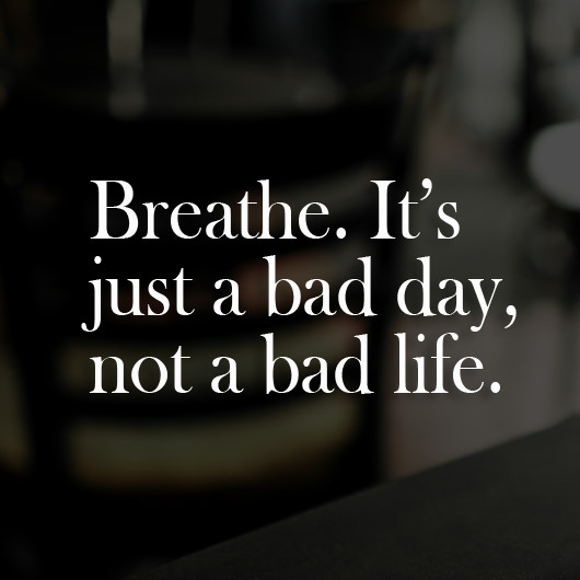 Quotes About Life Meme Image 13