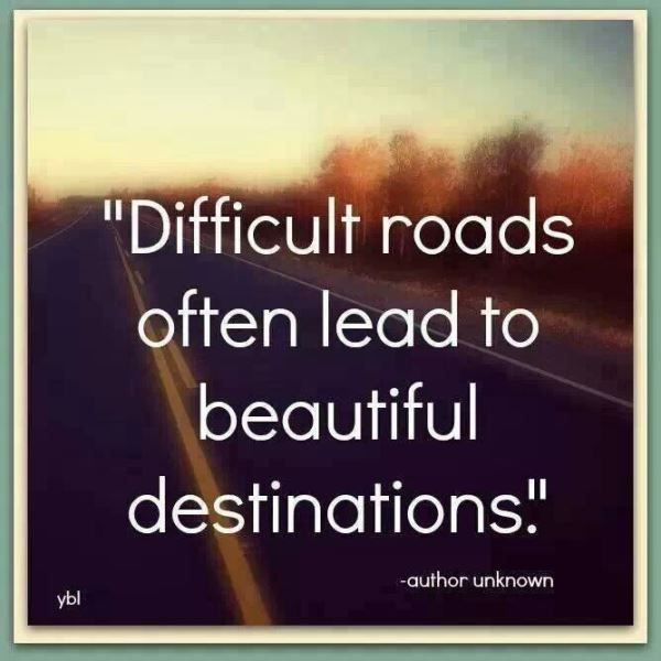 Quotes About Life Meme Image 14