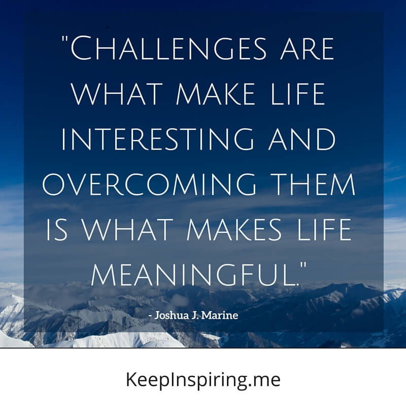 Quotes About Life Meme Image 18