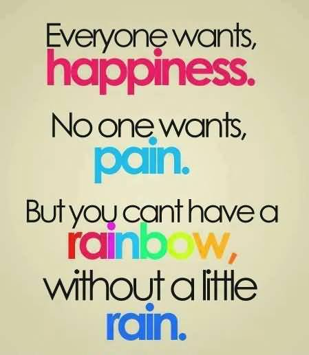 Quotes About Life Meme Image 19