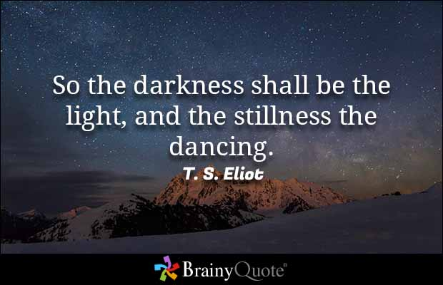 Quotes About Lights Meme Image 03