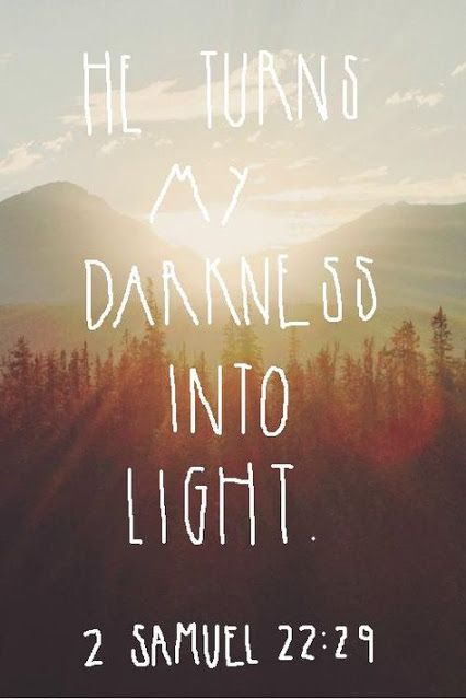 Quotes About Lights Meme Image 05