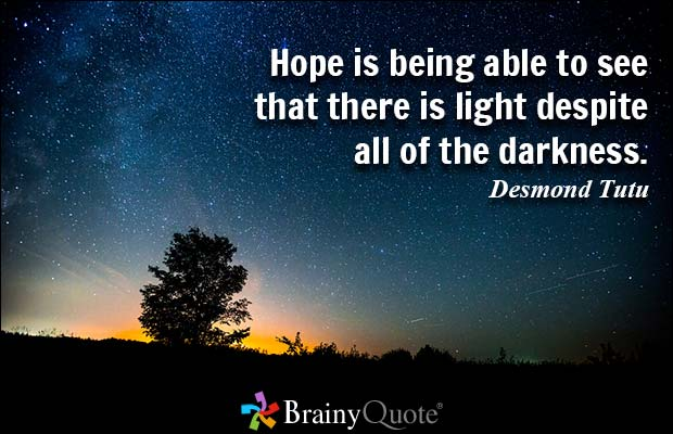 Quotes About Lights Meme Image 10
