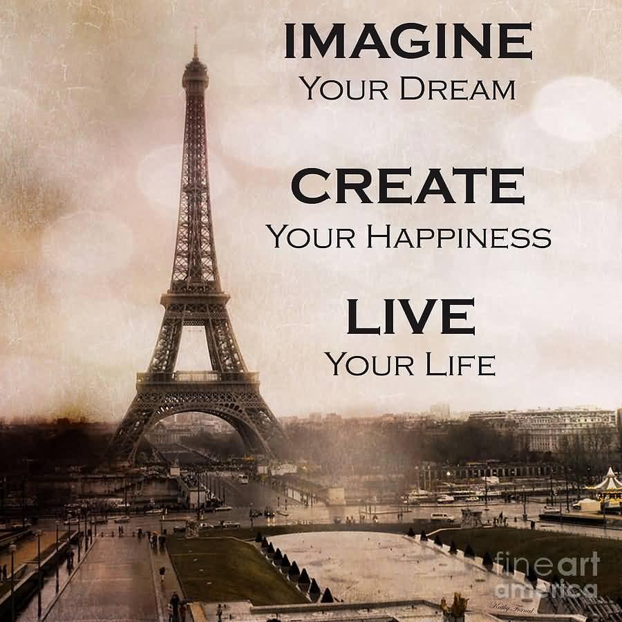 Quotes About Paris Meme Image 15