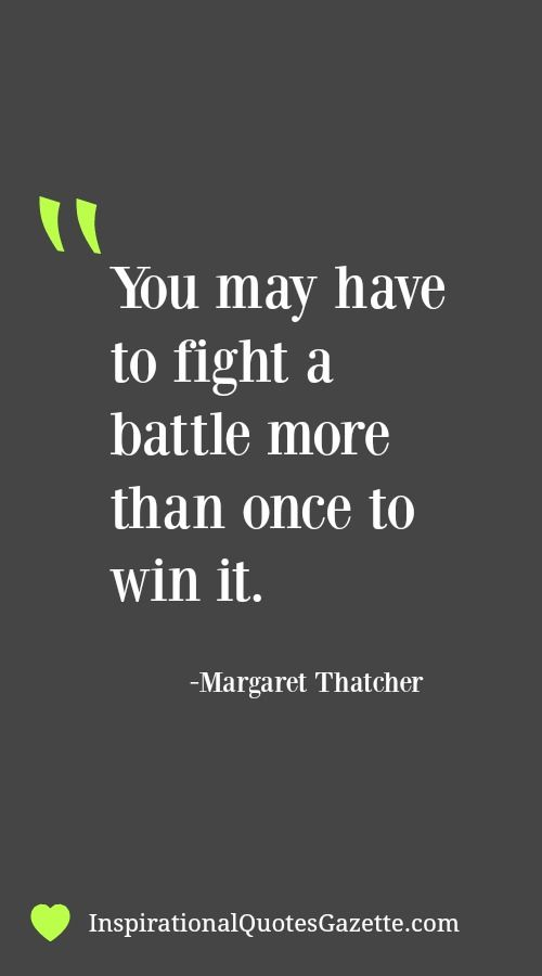 Quotes About Perseverance Meme Image 04