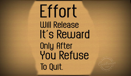 Quotes About Perseverance Meme Image 08