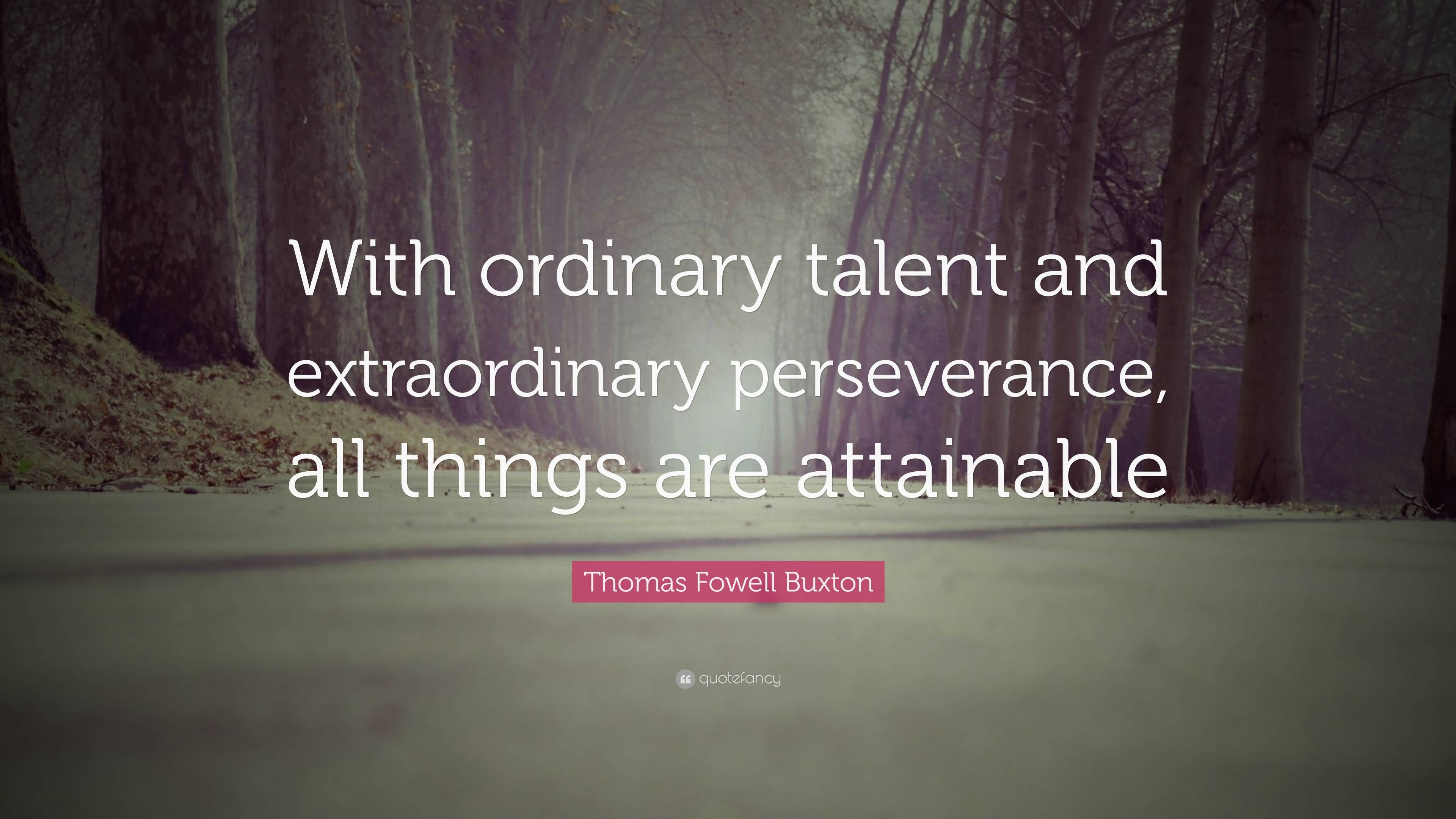 Quotes About Perseverance Meme Image 19
