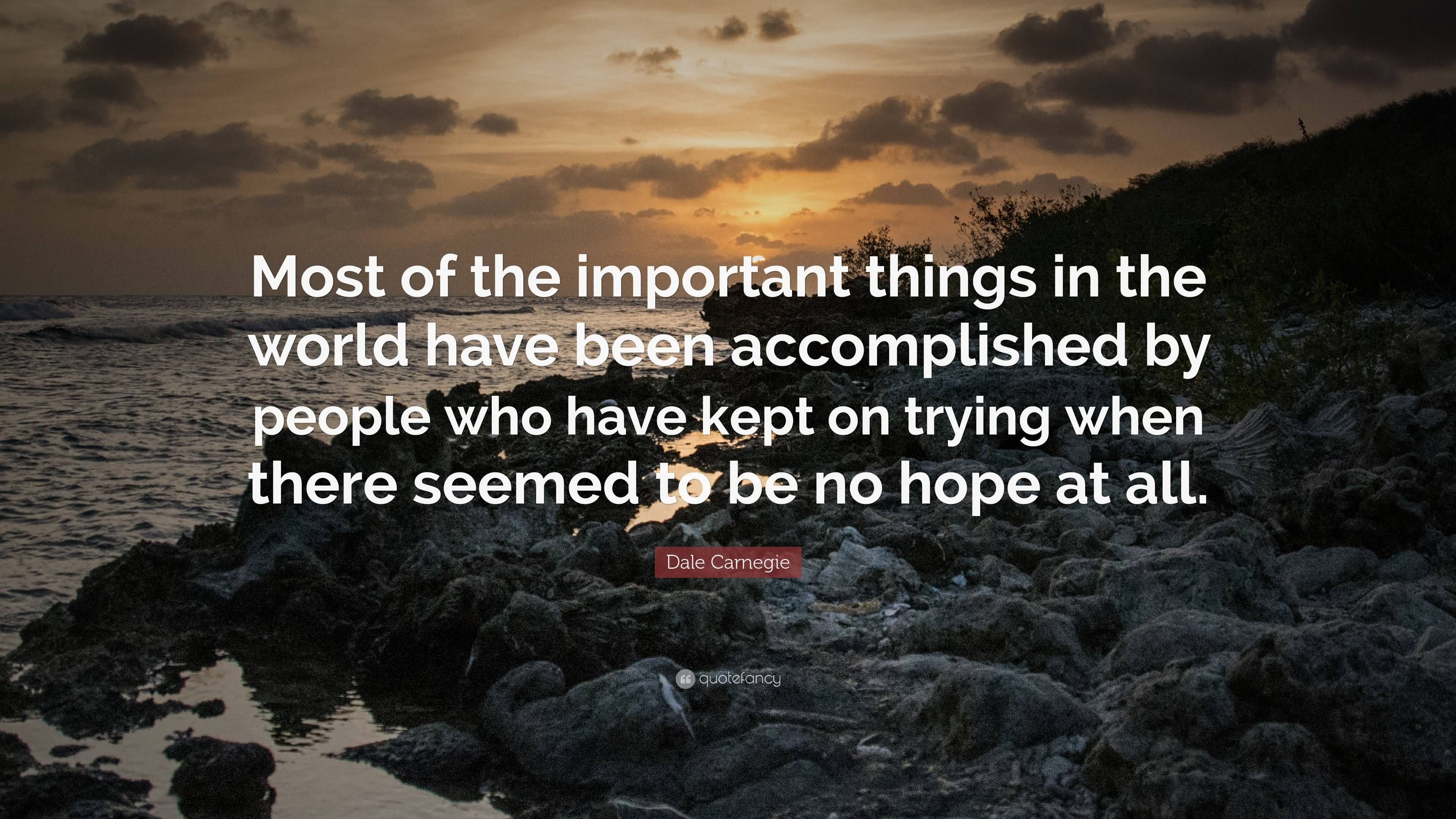 Quotes About Perseverance Meme Image 20
