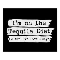 Quotes About Tequila Meme Image 02