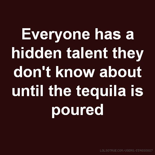 Quotes About Tequila Meme Image 08