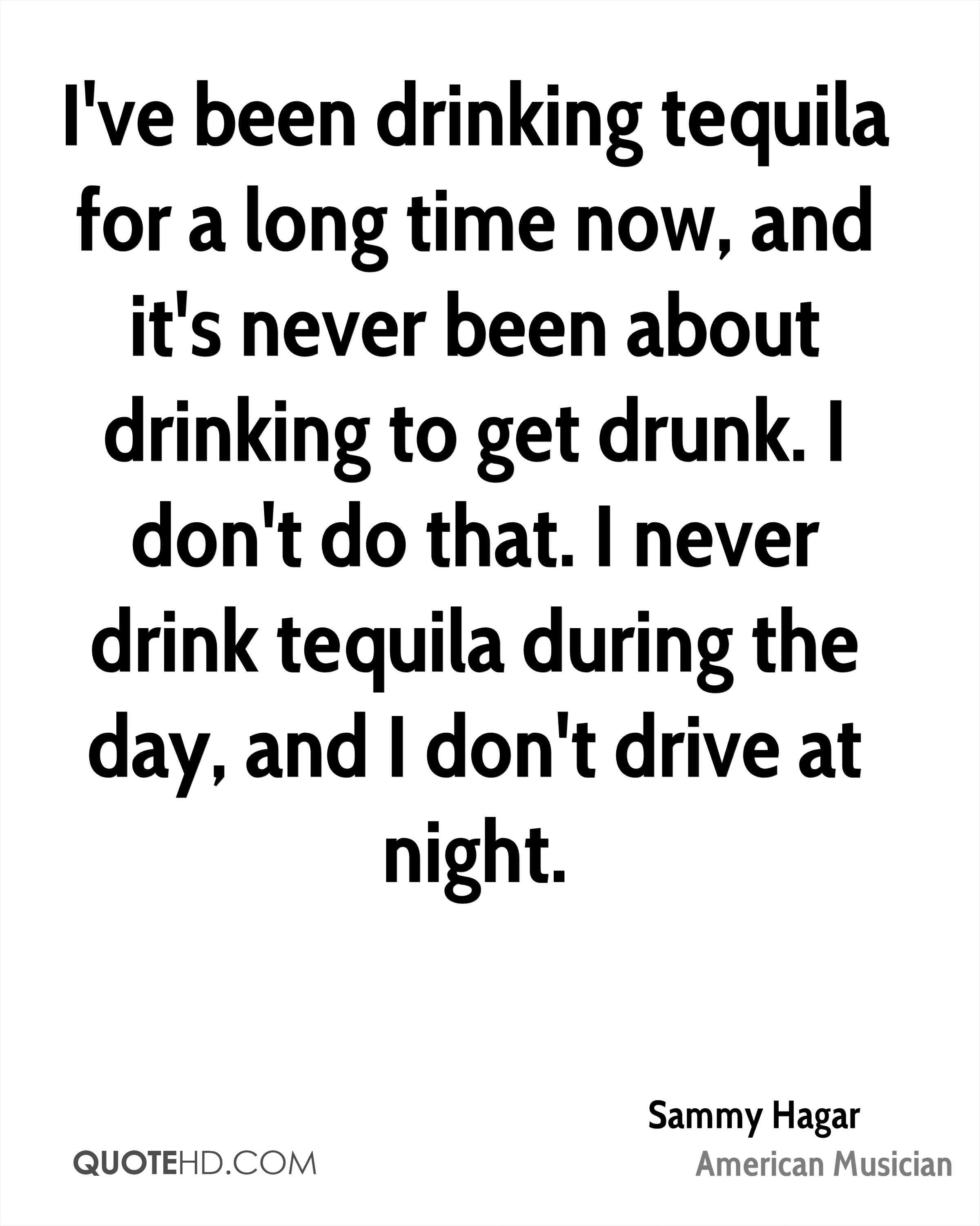 Quotes About Tequila Meme Image 18