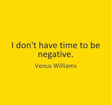 Quotes About Yellow Meme Image 05