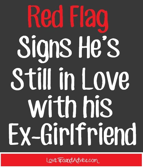 25 Quotes About Your Ex And His New Girlfriend | QuotesBae