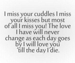 Quotes For Bae Meme Image 02