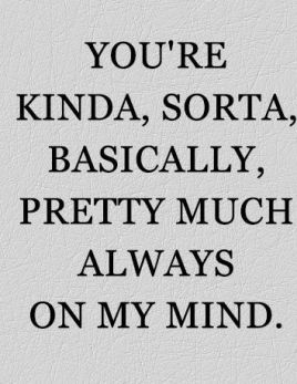 Quotes For Bae Meme Image 06
