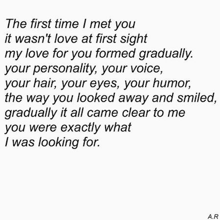 Quotes For Bae Meme Image 08