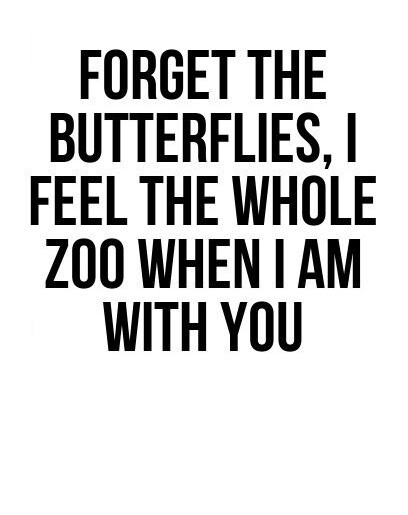 Quotes For Bae Meme Image 11