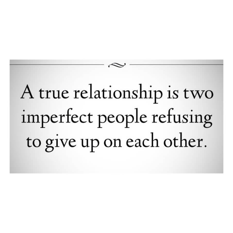 Quotes For Bae Meme Image 18