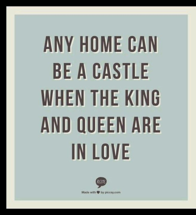 Quotes For Wife From Husband Meme Image 09