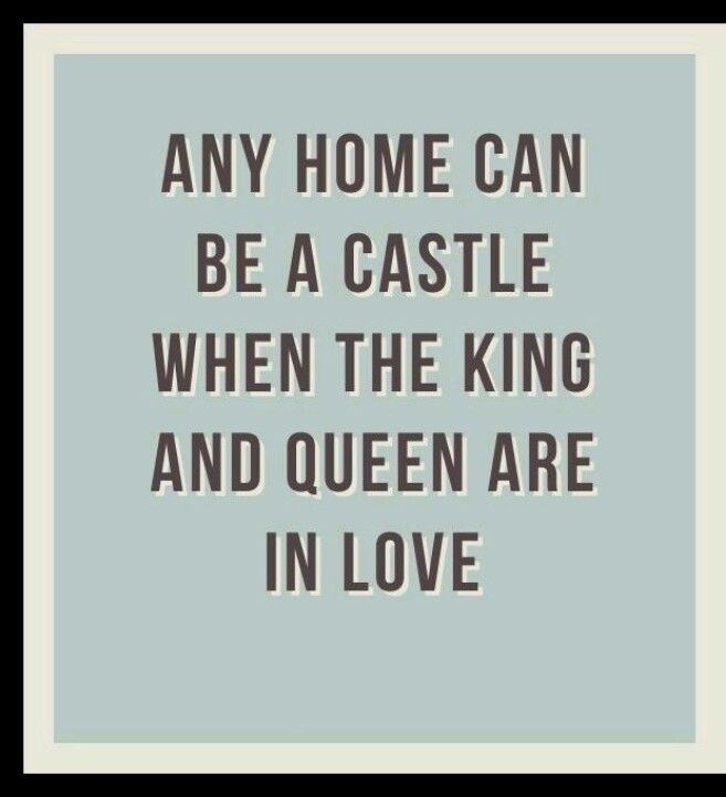 Quotes For Wife To Husband Meme Image 14