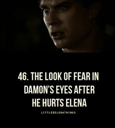 Quotes From The Vampire Diaries Meme Image 01