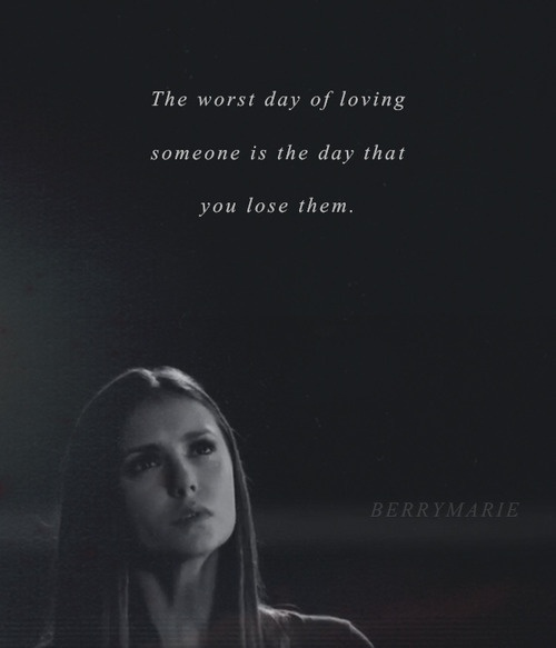 Quotes From The Vampire Diaries Meme Image 10